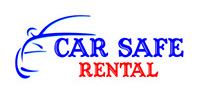 Car Safe Rental